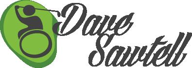 Dave Sawtell